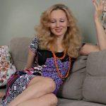 Watch Porn Stream Online – Allover30 presents Foxy Love 42 years old Interview – 16.02.2017 (WMV, FullHD, 1920×1080)
