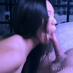 Watch Porn Stream Online – ManyVids Webcams Video presents Girl NovaPatra in W3STWORLD Asian Sex Robot in Anal Mode (MP4, FullHD, 1920×1080)