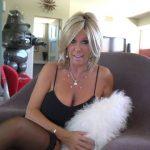 Watch Porn Stream Online – WifeysWorld presents Sandra Otterson in Kates 2nd Date (MP4, SD, 854×480)