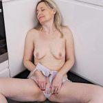 Watch Porn Stream Online – Allover30 presents Emma Turner 42 years old Mature Pleasure – 22.03.2017 (MP4, FullHD, 1920×1080)