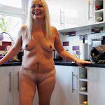 Watch Porn Stream Online – Allover30 presents Francesca Kitten 44 years old Interview – 28.02.2017 (MP4, FullHD, 1920×1080)