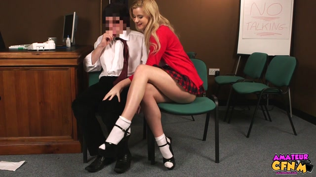 AmateurCFNM_presents_Charlyse_Bella_in_Detention_Groping_-_21.03.2017.mp4.00003.jpg