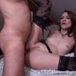 Watch Porn Stream Online – Jacquieetmicheltv presents Vanessa, a la decouverte de sensations nouvelles – 28.02.2017 (MP4, SD, 852×480)