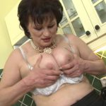 Watch Porn Stream Online – Mature.nl presents Dalia (56) in Horny housewife fingering herself – 23.03.2017 (MP4, FullHD, 1920×1080)