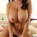 Watch Porn Stream Online – NaughtyAmerica – Housewife1on1 presents Porn stars: Ava Addams , Charles Dera 22471 – 14.03.2017 (MP4, SD, 640×360)