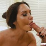 Watch Porn Stream Online – NaughtyAmerica – MyFriendsHotMom presents Porn stars: Ava Addams , Tyler Nixon 22537 – 31.03.2017 (MP4, SD, 854×480)