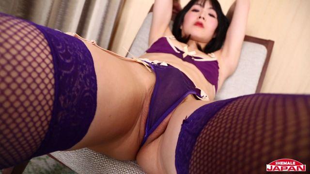 Shemalejapan_presents_Yoko_Arisu_in_Pretty_Yoko_Arisu_Cums__-_01.03.2017.mp4.00001.jpg