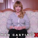 Watch Porn Stream Online – WoodmanCastingX presents Lucia Fernandez Casting – 02.03.2017 (MP4, HD, 1280×720)
