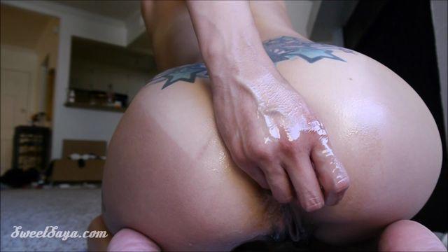video Fisting streams porn
