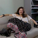 Watch Porn Stream Online – Allover30 presents Helen Volga 42 years old Interview – 26.04.2017 (MP4, FullHD, 1920×1080)