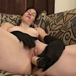 Watch Porn Stream Online – Allover30 presents Penny Jones 50 years old Ladies with Toys – 26.04.2017 (MP4, FullHD, 1920×1080)
