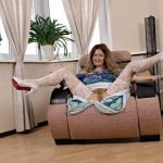 Watch Porn Stream Online – AllOver30 presents Helen Volga 42 years old Mature Pleasure – 24.05.2017 (MP4, FullHD, 1920×1080)