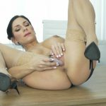 Watch Porn Stream Online – Anilos presents Rachel Evans in Take It Off – 09.05.2017 (MP4, FullHD, 1920×1080)