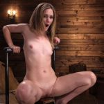 Kink – FuckingMachines presents Mona Wales in Fucking Machine Squirt-a-thon with Mona Wales – 24.05.2017