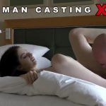 Watch Porn Stream Online – WoodmanCastingX presents Rebecca Volpetti Casting X 168 – 28.05.2017 (MP4, SD, 854×480)