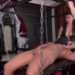 Watch Porn Stream Online – Kinkymistresses presents Mistress Susi, Lady Luciana in A perfectly Ruined Orgasm (MP4, HD, 1280×720)
