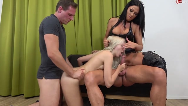 Mydirtyhobby_presents_JackyLawless_in_Jackys_fetish_fucking_party_now_has_to_suffer_-_30.06.2017.mp4.00001.jpg