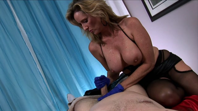 Jodi_West_in_Mistress_Jodi_Milks_Restrained_Young_Man_With_Latex_Gloves.mp4.00005.jpg
