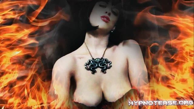 cheryl cole videos naked