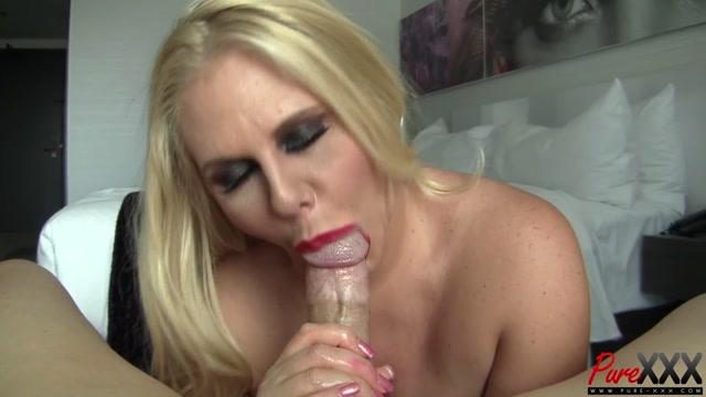 Watch video online porn-4110