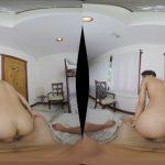 Watch Porn Stream Online – Wankzvr presents Honey Gold in Oil Opportunity – 28.07.2017 (MP4, FullHD, 2160×1080)