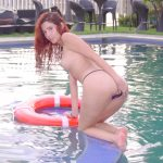Watch Porn Stream Online – Watch4Beauty presents Agatha Vega in Hot Rescuer – 06.07.2017 (MP4, FullHD, 1920×1080)