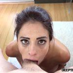 Watch Porn Stream Online – DeepThroatSirens presents Eva Long in No Quit In This Gal – 30.07.2017 (MP4, FullHD, 1920×1080)
