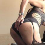 Watch Porn Stream Online – Black-tgirls presents Cumshot Thursday: Mariah Island! – 21.09.2017 (MP4, HD, 1280×720)