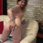 Watch Porn Stream Online – Femout.xxx presents Kiersten BUnnz in Florida Vixen Returns! – 15.09.2017 (MP4, HD, 1280×720)