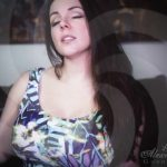 Watch Porn Stream Online – Goddess Alexandra Snow in Breath Control Trance II (MP4, FullHD, 1920×1080)