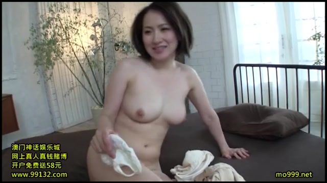 Mizukawa_Kaede_-_The__1_Aesthetician_in_a_Certain_Famous_Business_District_s_Men_s_Massage_Parlor__Big__Pure_White_Tits__Frustrated_Married_Woman__EYAN-097___E-body___cen_.mp4.00005.jpg