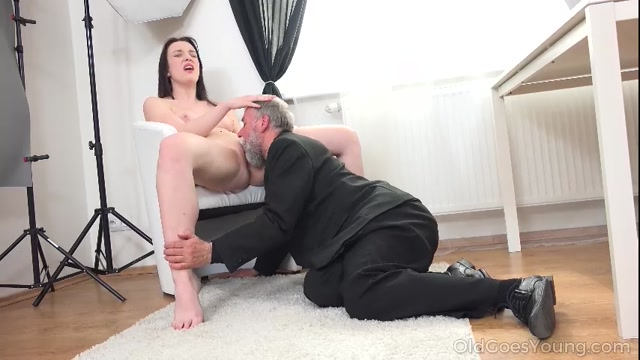 OldGoesYoung_presents_Foxy_Fox_in_Tricky_teacher_shoots_his_dick_moving_inside_a_fresh_brunette_student_-_06.09.2017.mp4.00005.jpg