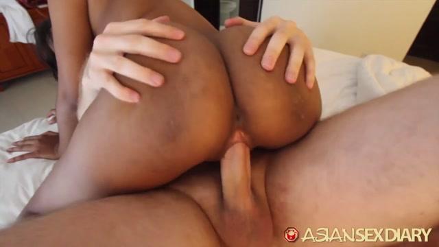 Authoritative Free streaming asian sex