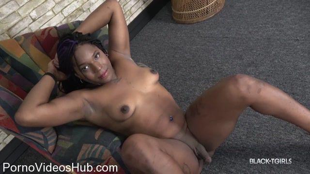 Stream free black porn