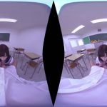 Watch Porn Stream Online – Jvrporn presents Mizuki Hayakawa in Japanese School Girl Gives You a Special Gift – 14.10.2017 (MP4, 2K UHD, 3840×1920)