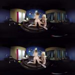 Watch Porn Stream Online – Lezvr presents Mona Wales, Hadley Viscara in Your Bestfriend Fucks Your Girlfriend 1 – 06.10.2017 (MP4, 4K UHD, 2560×2560)