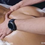 Watch Porn Stream Online – Brazzers – DirtyMasseur presents Liza Del Sierra in Taming the Wild Thing – 02.11.2017 (MP4, SD, 854×480)