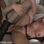 Watch Porn Stream Online – DevilsFilm presents Lisey Sweet, Pierce Paris, Jenny Flowers in Menage A Tranny (MP4, HD, 1280×720)