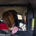 Watch Porn Stream Online – FakeHub – FakeTaxi presents Linda Sweet in Hot minx takes drivers cock and cum – 16.11.2017 (MP4, SD, 854×480)