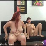 Watch Porn Stream Online – Fakings presents Ivanyada99, Maria Bose in El primer intercambio de parejas de su vida (MP4, SD, 640×368)