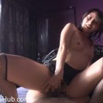 Watch Porn Stream Online – Hakii Haruka – Dense Kiss And Serious Sexual Intercourse.VOL.001 HARUKI Haruka [ONEZ-105] (TODO, Prestige) [cen] (MP4, SD, 720×404)