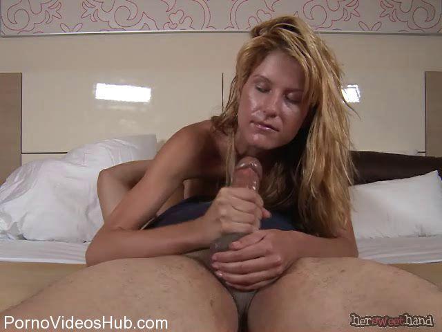 How to masturbate your female partner