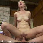 Watch Porn Stream Online – Horny Grannies Love to Fuck #122017 (MP4, HD, 1280×720)