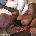 Watch Porn Stream Online – HotWifeRio presents 20160609 CUCKOLD TALK #13 (MP4, FullHD, 1920×1080)
