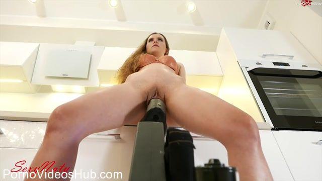 My dirty hobby sexynaty deepthroats 5