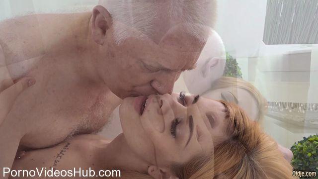 Oldje_presents_Oldje_627_Lilien_Ford_in_Sex_For_A_Raise.mp4.00014.jpg