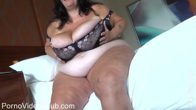 Watch Porn Stream Online  Clips4Sale Presents Suzie Q Aka -7706