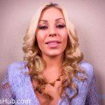 Watch Porn Stream Online – Divine Goddess Jessica in Hyp BBC White Goddess Worship (MP4, HD, 1280×720)