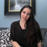 Watch Porn Stream Online – Goddess Alexandra Snow – Distance Slave Training – Assignment 1 (MP4, HD, 1280×720)