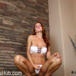 Watch Porn Stream Online – Goddess Christina in Desiring Dick Mind Fuck: Your Ass Needs Fucked (MP4, FullHD, 1920×1080)